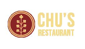 Chu's Vietnamese Chinese Restaurant